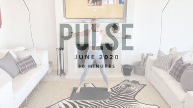 PULSE 6.22 by Romney Studios