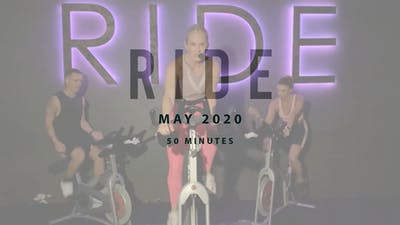 RIDE 5.13 by Romney Studios