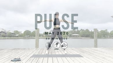 PULSE 5.6 by Romney Studios