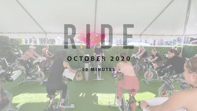 RIDE 10.16 by Romney Studios