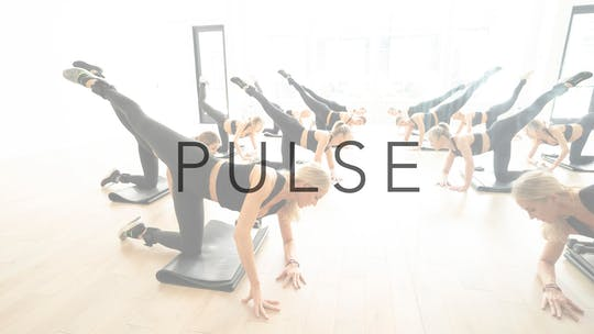 PULSE by Romney Studios
