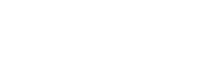 YogaShield Yoga For First Responders