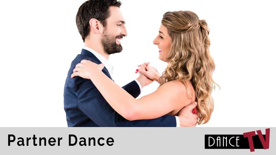 Partner Dances by Dance TV LLC