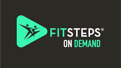 Frequently Asked Questions by FitSteps LTD