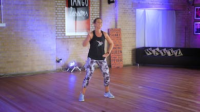 Super Easy Disco with Laura by FitSteps LTD