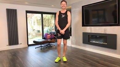 FitSteps with Ian Waite #6 by FitSteps LTD