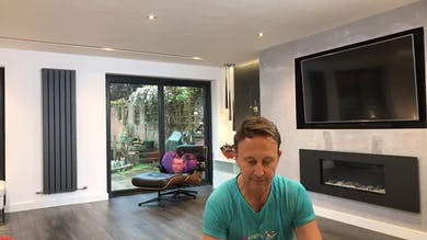 FitSteps with Ian Waite #11 by FitSteps LTD
