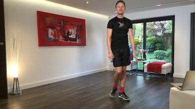 FitSteps with Ian Waite #14 by FitSteps LTD