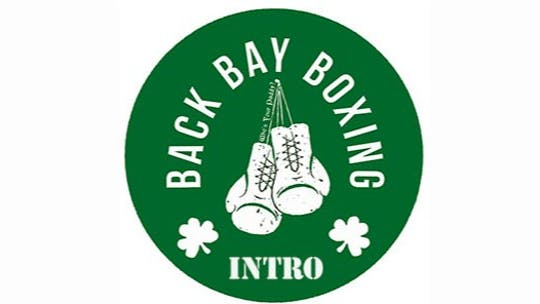Intro to Boxing - The Basics by Back Bay Boxing On Demand