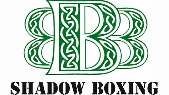 Shadow Box/Heavy Bag by Back Bay Boxing On Demand