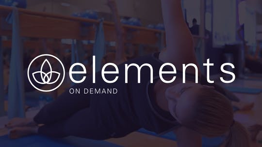 ALL VIDEOS by Elements On Demand