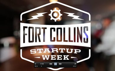 Episode 8: Fort Collins Startup Week 2014 Wrap Up Video by Launch Haus