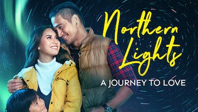 Northern Light by ABS-CBN