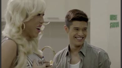 Girl Boy Bakla Bloopers by ABS-CBN