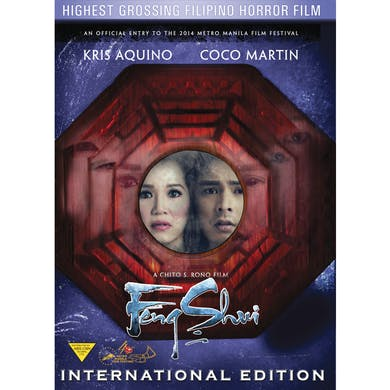 feng shui 2004 full movie download