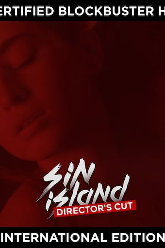 Sin Island by ABS-CBN, powered by Intelivideo