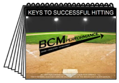 BCM Performance Keys To Successful Hitting Manual.pdf by BCM Performance