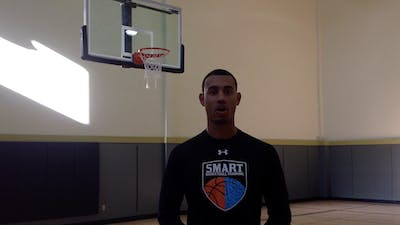Instant Access to Smart Basketball Training Drills Introduction by Smart Basketball Training, powered by Intelivideo