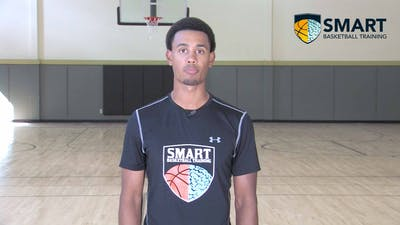 Welcome to Smart Basketball by Smart Basketball Training
