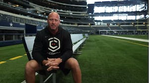2.0 Welcome - Trent Dilfer QB Series by eCoach